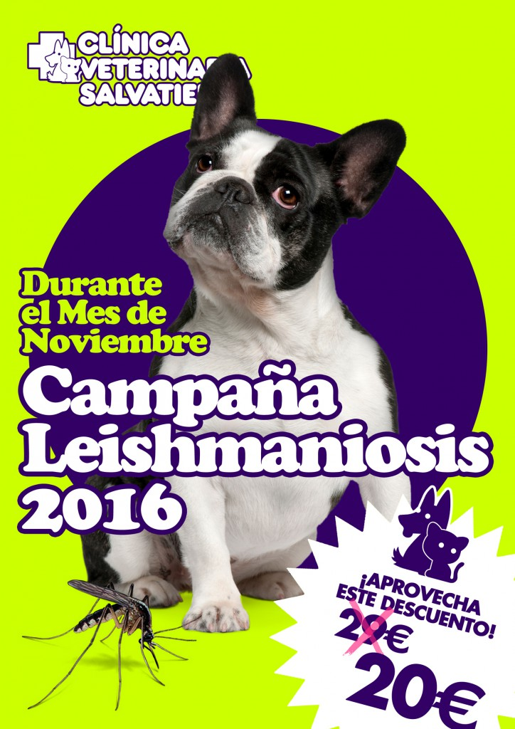 cartel-leishmania-2016-para-facebook-v2